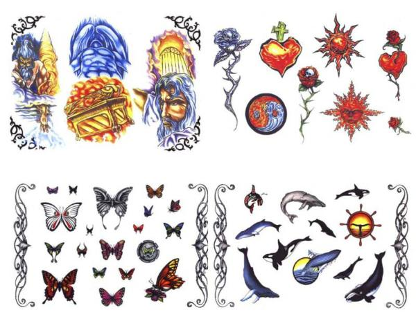 Free tattoo flash designs 69 rebel ink tattoo magazine old school tattoos